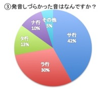 %ef%bc%92